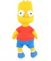 Kinder Bart Simpsons pop