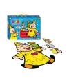 Kinder puzzel Bumba 60 cm
