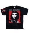 Katoenen shirt Che Guevara