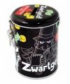 Zwartgeld collectebus 10 cm kopen