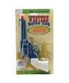 Plastic western waterpistool