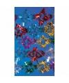 Thema Disco glitter slinger 2,7 meter