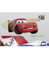 Disney Cars grote muurstickers