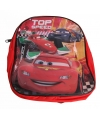 Disney Cars rugtas