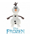 Disney Frozen Olaf knuffel 85 cm