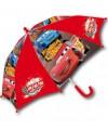 Paraplu voor kinderen Cars
