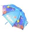 Paraplu voor kinderen Finding Dory