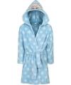 Elsa badjas lichtblauw voor kinderen