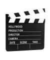 Thema Film clipboard