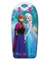 Frozen bodyboard 84 cm