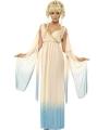 Carnavalskostuum Griekse prinses kostuum