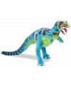 T-Rex dinosaurus knuffeldieren