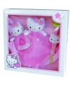 Luxe Hello Kitty kado pakket