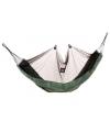 Jungle hangmat in kleine zak 210 x 75 cm