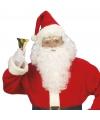 Kerstman bel