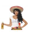 Mexicaans voordeelpakket voor dames