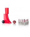 Meeneem bowling spel