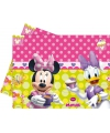 Minnie Mouse artikelen tafelkleed
