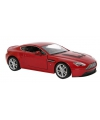 Aston Martin V12 Vantage speelgoed auto