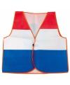WK voetbal Holland kleding