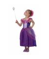 Prinsessen verkleedkleding voor meisjes