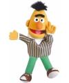 Sesamstraat handpop Bert