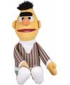 Bert knuffeldier Sesamstraat 36 cm