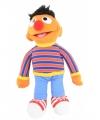 Ernie knuffeldier Sesamstraat 30 cm