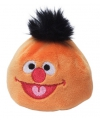Ernie speel bal Sesamstraat