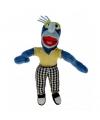 Muppet knuffeldieren 20 cm
