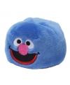 Grover speel bal Sesamstraat