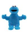 Blauwe Sesamstraat knuffel 33 cm