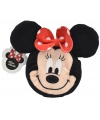 Disney pluche portemonnee Minnie