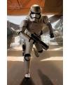 Poster Star Wars Stormtrooper 61 x 91,5 cm
