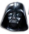 Star Wars Darth Vader kussen