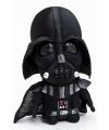 Pluche Starwars knuffel Darth Vader 40 cm