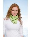 Thinsulate nekwarmer sjaal