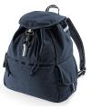 Backpack marineblauw 18 l