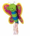 Vlinder pinata 56 cm