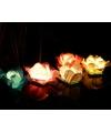 Drijvende waterlantaarns in vijf kleuren kopen